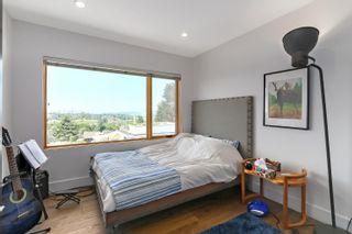 Photo 13: 255 N KOOTENAY Street in Vancouver: Hastings Sunrise House for sale (Vancouver East)  : MLS®# R2425740