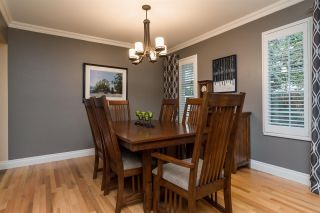Photo 12: 16391 11 Avenue in Surrey: King George Corridor House for sale (South Surrey White Rock)  : MLS®# R2223770