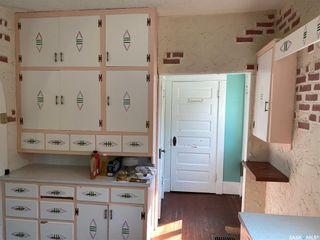 Photo 5: 219 Hood Street in Maple Creek: Residential for sale : MLS®# SK867132
