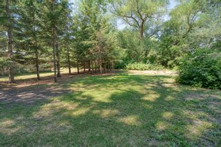 Photo 47: 70 Campbell Ave in High Bluff: House for sale : MLS®# 202116986