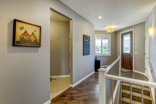 Photo 3: 2 Bayside Parade SW: Airdrie Detached for sale : MLS®# A1124364
