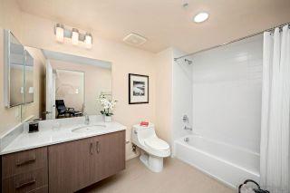Photo 18: SAN DIEGO Condo for sale : 2 bedrooms : 3100 6th Avenue #408