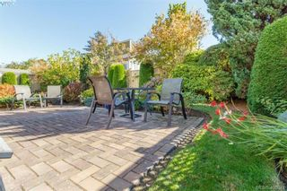 Photo 20: 4421 Bartholomew Pl in VICTORIA: SE Gordon Head House for sale (Saanich East)  : MLS®# 799913