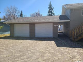Photo 2: 1014 106th Avenue in Tisdale: Residential for sale : MLS®# SK854032