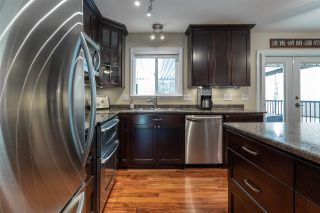 Photo 2: 31698 CHARLOTTE Avenue in Abbotsford: Abbotsford West House for sale : MLS®# R2352733