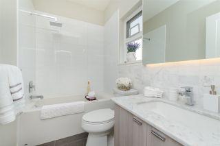 "Photo 19: 504 3090 GLADWIN Road in Abbotsford: Central Abbotsford Condo for sale in ""Hudson's Loft"" : MLS®# R2321252"