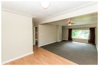 Photo 25: 1121 Southeast 1st Street in Salmon Arm: Southeast House for sale : MLS®# 10136381