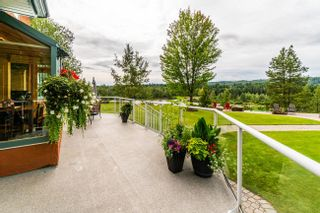 """Photo 33: 1477 NORTH NECHAKO Road in Prince George: Edgewood Terrace House for sale in """"Edgewood Terrace"""" (PG City North (Zone 73))  : MLS®# R2608294"""