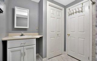Photo 18: 63 Riviera Ridge in Hamilton: Stoney Creek House (2-Storey) for sale : MLS®# X4691570