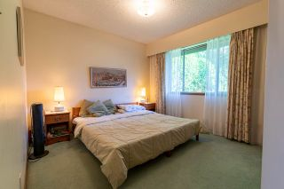 """Photo 13: 20735 46A Avenue in Langley: Langley City House for sale in """"Mossey Estates"""" : MLS®# R2568109"""