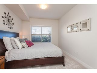 Photo 16: 108 20219 54A Avenue in Langley: Langley City Condo for sale : MLS®# R2349398