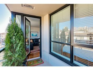 """Photo 19: 600 160 W 3RD Street in North Vancouver: Lower Lonsdale Condo for sale in """"ENVY"""" : MLS®# V1096056"""