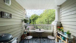 """Photo 19: 323 5900 DOVER Crescent in Richmond: Riverdale RI Condo for sale in """"The Hamptons"""" : MLS®# R2616409"""