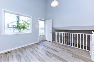 Photo 10: 17407 91 Street in Edmonton: Zone 28 House for sale : MLS®# E4260653