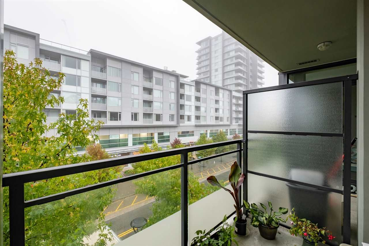 """Photo 18: Photos: 512 9009 CORNERSTONE Mews in Burnaby: Simon Fraser Univer. Condo for sale in """"THE HUB"""" (Burnaby North)  : MLS®# R2507886"""