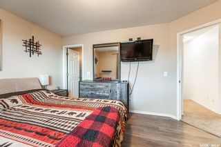 Photo 18: 203 Carter Crescent in Saskatoon: Confederation Park Residential for sale : MLS®# SK870496
