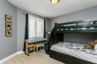 Photo 33: 3 HIGHLANDS Way: Spruce Grove House for sale : MLS®# E4254643