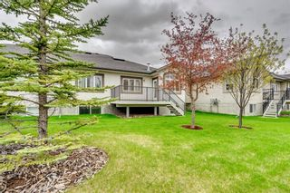 Photo 49: 212 SIMCOE Place SW in Calgary: Signal Hill Semi Detached for sale : MLS®# C4293353