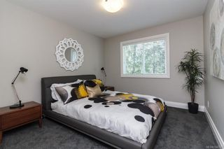 Photo 15: 1125 Smokehouse Cres in Langford: La Happy Valley House for sale : MLS®# 744721