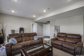 Photo 31: 102 Jasmine Drive in Aberdeen: Residential for sale (Aberdeen Rm No. 373)  : MLS®# SK873729