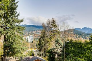 Photo 20: 3341 VIEWMOUNT DRIVE in Port Moody: Port Moody Centre House for sale : MLS®# R2416193