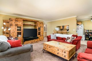 Photo 6: Condo for sale : 3 bedrooms : 506 N Telegraph Canyon Rd #G in Chula Vista