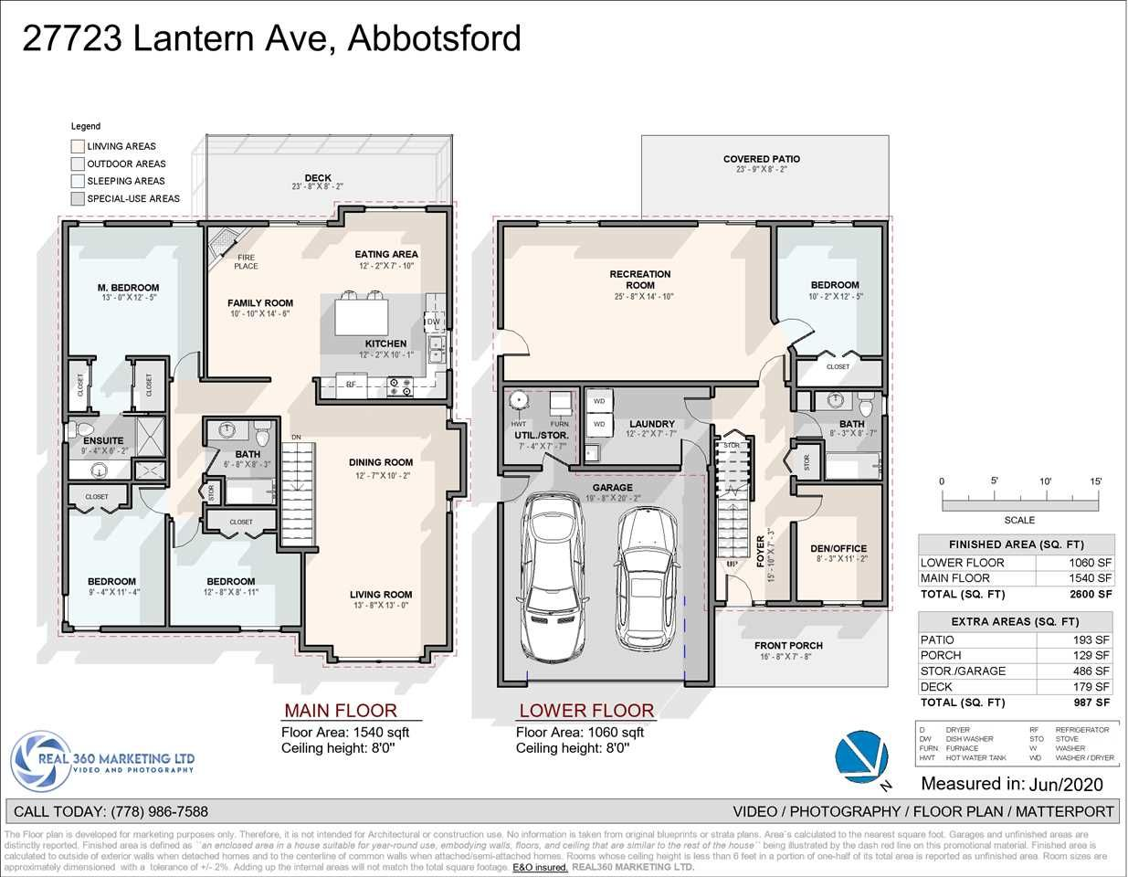 """Main Photo: 27723 LANTERN Avenue in Abbotsford: Aberdeen House for sale in """"West Abby Station"""" : MLS®# R2462158"""