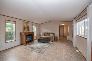 Photo 10: #45 12560 Westside Road, in Vernon: House for sale : MLS®# 10240610