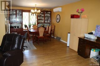 Photo 7: 380 Main Street in Beaver Harbour: House for sale : MLS®# NB060801