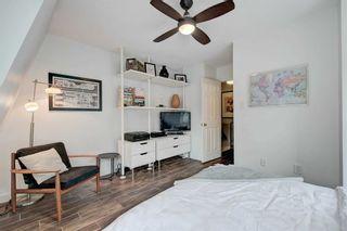 Photo 25: 32B Massey Street in Toronto: Niagara Condo for sale (Toronto C01)  : MLS®# C4859847