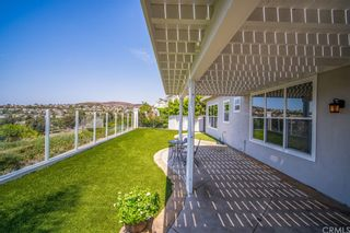 Photo 47: 2432 Calle Aquamarina in San Clemente: Residential for sale (MH - Marblehead)  : MLS®# OC21171167