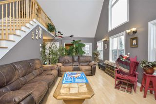 Photo 4: 402 East Uniacke Road in East Uniacke: 105-East Hants/Colchester West Residential for sale (Halifax-Dartmouth)  : MLS®# 202025777