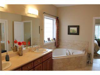 Photo 23: 4 CIMARRON Green: Okotoks House for sale : MLS®# C4090481