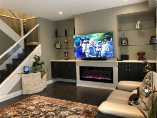 """Photo 5: 7 2239 164A Street in Surrey: Grandview Surrey Townhouse for sale in """"Evolve"""" (South Surrey White Rock)  : MLS®# R2339595"""