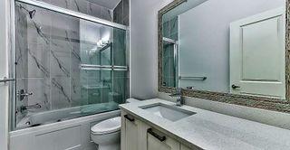 Photo 14: 37 5867 129 Street in Surrey: Panorama Ridge Townhouse for sale : MLS®# R2318873