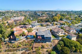 Photo 37: TALMADGE House for sale : 4 bedrooms : 4882 Lucille Place in San Diego