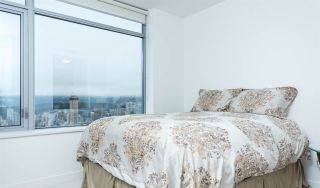 """Photo 8: 3305 1028 BARCLAY Street in Vancouver: West End VW Condo for sale in """"PATINA"""" (Vancouver West)  : MLS®# R2237109"""