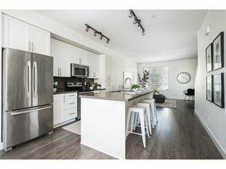 """Photo 4: 41 4967 220 Street in Langley: Murrayville Townhouse for sale in """"Winchester Estates"""" : MLS®# R2596743"""