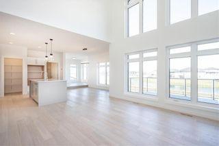 Photo 7: 173 Springwater Road in Winnipeg: Bridgwater Lakes Residential for sale (1R)  : MLS®# 202012035