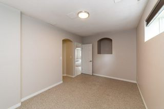 Photo 39: 7 OVERTON Place: St. Albert House for sale : MLS®# E4248931