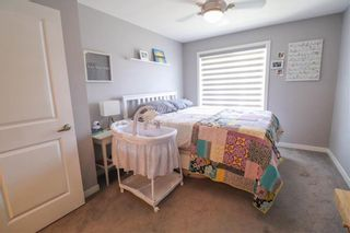 Photo 11: 902 280 Amber Trail in Winnipeg: Amber Trails Condominium for sale (4F)  : MLS®# 202112204