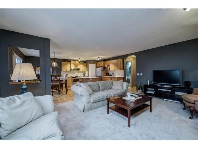 Photo 10: Photos: 137 COVE Court: Chestermere House for sale : MLS®# C4090938