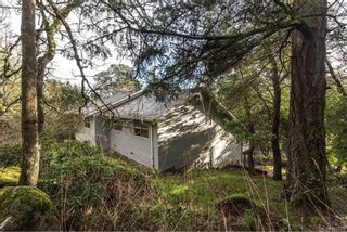 Photo 18: 2645 Florence Lake Rd in : La Florence Lake Half Duplex for sale (Langford)  : MLS®# 845733