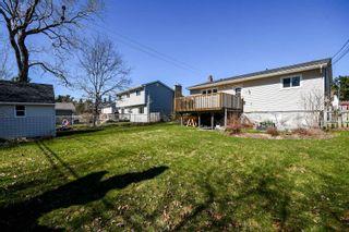 Photo 31: 56 Balsam Circle in Lower Sackville: 25-Sackville Residential for sale (Halifax-Dartmouth)  : MLS®# 202108516