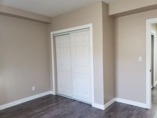 Photo 24: 5305 164 Avenue in Edmonton: Zone 03 House for sale : MLS®# E4236066