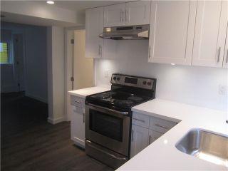 Photo 18: 1630 E 13TH AV in Vancouver: Grandview VE House for sale (Vancouver East)  : MLS®# V1032221