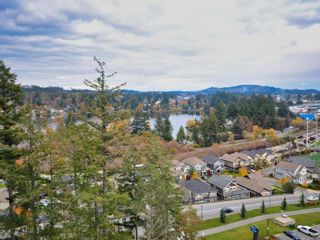 Photo 26: 416 1145 Sikorsky Rd in : La Westhills Condo for sale (Langford)  : MLS®# 860162