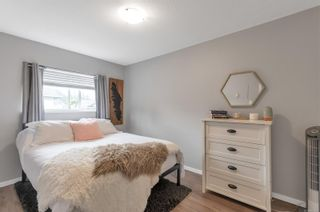 Photo 3: 3 1315 Creekside Way in Campbell River: CR Willow Point Row/Townhouse for sale : MLS®# 856563