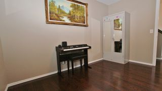 Photo 18: 151 Tychonick Bay, Kildonan Green Home For Sale,