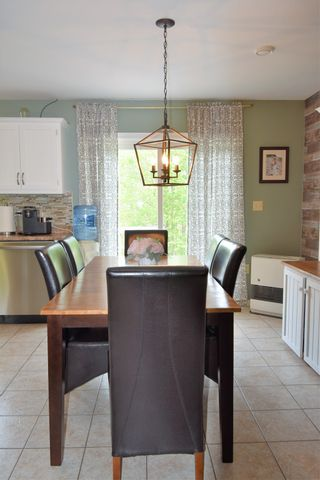 Photo 17: 3931 SISSIBOO Road in South Range: 401-Digby County Residential for sale (Annapolis Valley)  : MLS®# 202113373